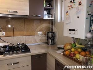 Apartament interesant la un raport calitate pret excelent! - imagine 4