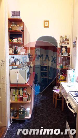 Apartament 2 camere ultracentral,Parcul Traian - imagine 7
