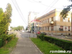 Apartament 2 camere ultracentral,Parcul Traian - imagine 1