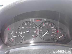 Peugeot partner-tepee - imagine 6