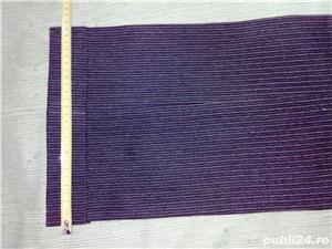 Vand costum nou-nout,elegant,lana pura=0727809907 - imagine 4