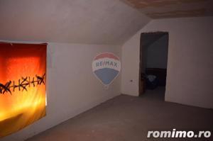 Casă cu 4 camere Gugesti - imagine 14