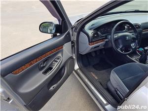 Peugeot 406 variante schimb - imagine 6