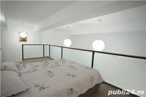 Apartament de inchiriat, Compozitori, Complet NOU - imagine 4