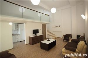 Apartament de inchiriat, Compozitori, Complet NOU - imagine 2