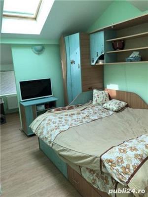 Apartament 2 camere mazepa 2 - imagine 3