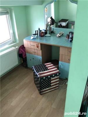Apartament 2 camere mazepa 2 - imagine 4