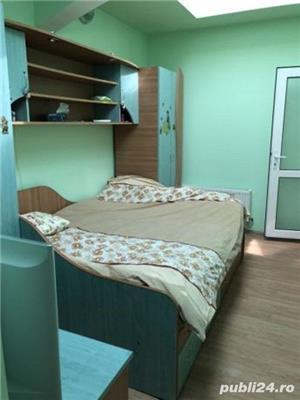 Apartament 2 camere mazepa 2 - imagine 8