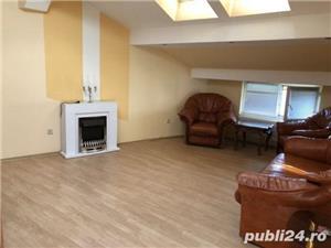 Apartament 2 camere mazepa 2 - imagine 1