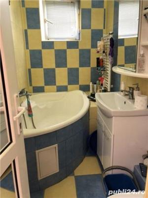 Apartament 2 camere mazepa 2 - imagine 6