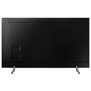 Vand TV QLED 65Q8DNA Smart Samsung, 165 cm, 4K Ultra HD nou cu proba - imagine 5