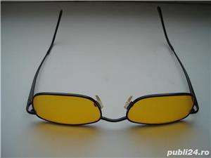 Ochelari cu lentile polarizante ,Design Italy - imagine 2