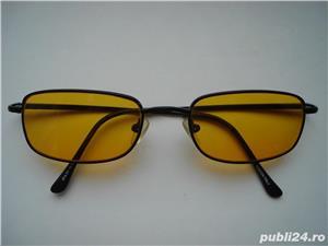Ochelari cu lentile polarizante ,Design Italy - imagine 1