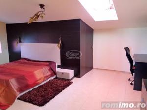 Apartament LUX în Buna Ziua - imagine 3