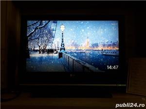 Tv Lcd LG 82 cm HD - imagine 4