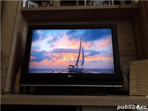Tv Lcd LG 82 cm HD - imagine 1