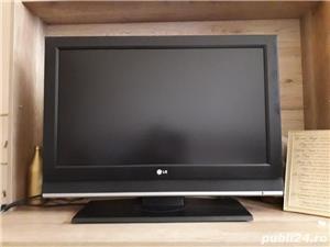 Tv Lcd LG 82 cm HD - imagine 2