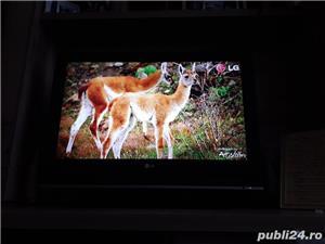 Tv Lcd LG 82 cm HD - imagine 7