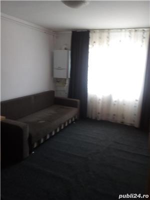 garsoniera, in Timisoara str N. Titulescu 21/A/1, zona Iosefin - imagine 1