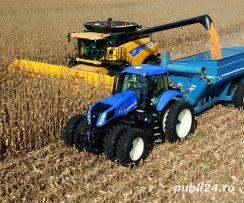 Vând Fermă Agricolă Vegetală  - imagine 1