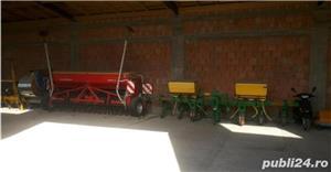 Vând Fermă Agricolă Vegetală  - imagine 19