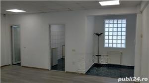 Centru, Sala Sporturilor, spatiu birouri, 60mp, inchirieri Constanta - imagine 5