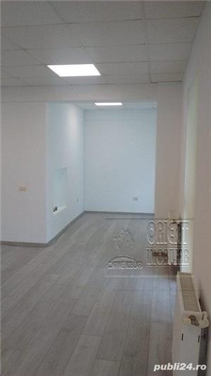 Centru, Sala Sporturilor, spatiu birouri, 60mp, inchirieri Constanta - imagine 2