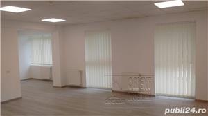 Centru, Sala Sporturilor, spatiu birouri, 60mp, inchirieri Constanta - imagine 1