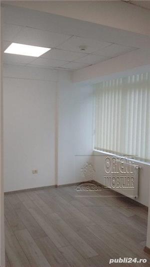 Centru, Sala Sporturilor, spatiu birouri, 60mp, inchirieri Constanta - imagine 3