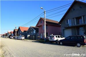 O casa care va ofera confort, in Oradea - imagine 2