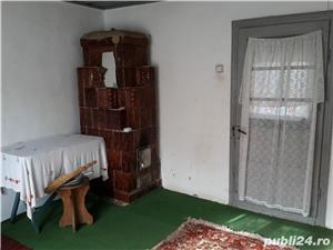 Casa 3 camere Sat Caiata jud Vrancea - imagine 3