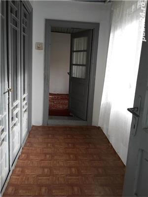 Casa 3 camere Sat Caiata jud Vrancea - imagine 2