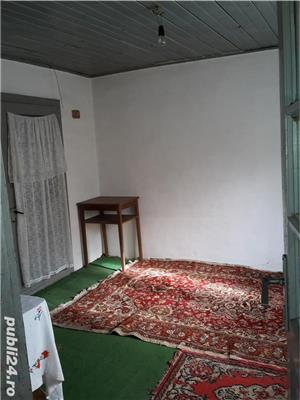 Casa 3 camere Sat Caiata jud Vrancea - imagine 8