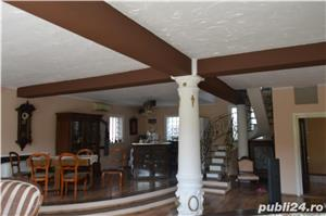 Casa superba P+E , zona Louis Pasteur - imagine 2