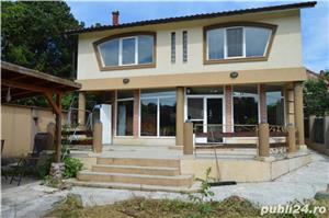Casa superba P+E , zona Louis Pasteur - imagine 1