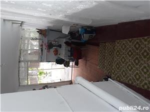 Vand casa in Slatina Jud.Olt cu toate utilitatile - imagine 4
