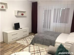 Proprietar inchiriez apartament cu o camera in Complexul Studentesc - imagine 3