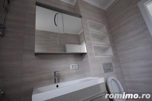 Apartament 3 camere in bloc nou - imagine 11