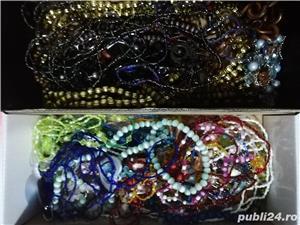 Bijuterii handmade unicat - imagine 2