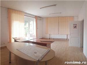 Spatiu pentru Birouri Strada Cluj - 170mp - 1200 Euro/luna - imagine 1