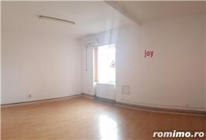 Spatiu pentru Birouri Strada Cluj - 170mp - 1200 Euro/luna - imagine 12