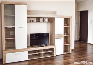 Apartament Firenze Regim Hotelier - imagine 5
