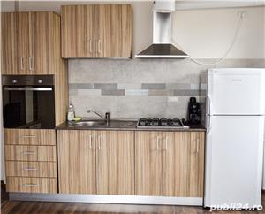 Apartament Firenze Regim Hotelier - imagine 7