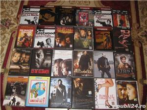ROBERT REDFORD,18 DVD ORIGINALE,FILME DE OSCAR,IN ROMANA,COLECTIE DE LUX,INCEPUTURI PANA IN PREZENT - imagine 20