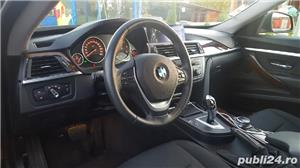 Bmw Seria 3 320 Gran Turismo - imagine 6