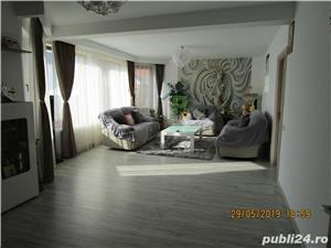 Vanzare vila Aparatorii Patriei, 12 min metrou, P + E - imagine 3
