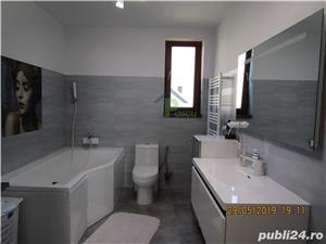 Vanzare vila Aparatorii Patriei, 12 min metrou, P + E - imagine 8