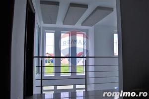 Casă spațioasă, 5 camere, lumină naturală pentru cei care aleg tihna - imagine 10