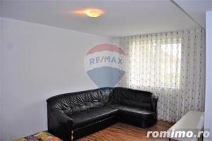 Casă spațioasă, 5 camere, lumină naturală pentru cei care aleg tihna - imagine 7
