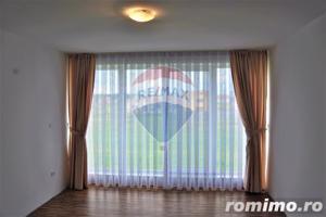 Casă spațioasă, 5 camere, lumină naturală pentru cei care aleg tihna - imagine 8